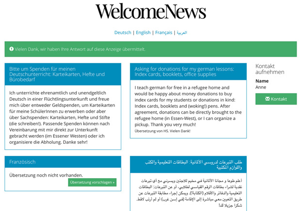 welcomenews_screenshot_620.jpg