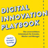 Digital Innovation Playbook