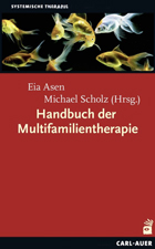 cv_multifamilientherapie_140.jpg
