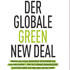 Der globale Green New Deal