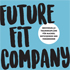 Future Fit Company